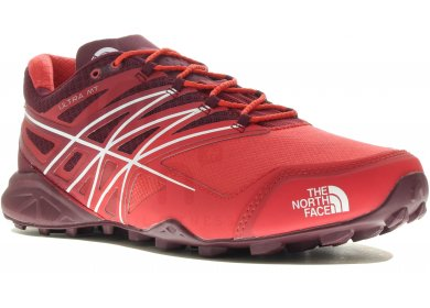 The North Face Ultra MT W
