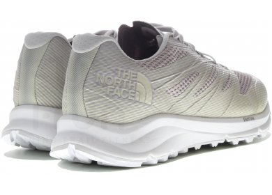 The North Face Ultra TR III W