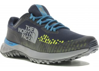 The North Face Ultra Traction FutureLight