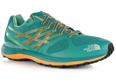 The North Face Ultra Trail W