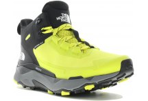 The North Face Vectiv Exploris Mid FutureLight M