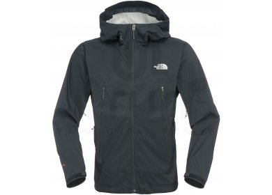 f6e7d2efc5 The North Face Veste Diad M homme pas cher