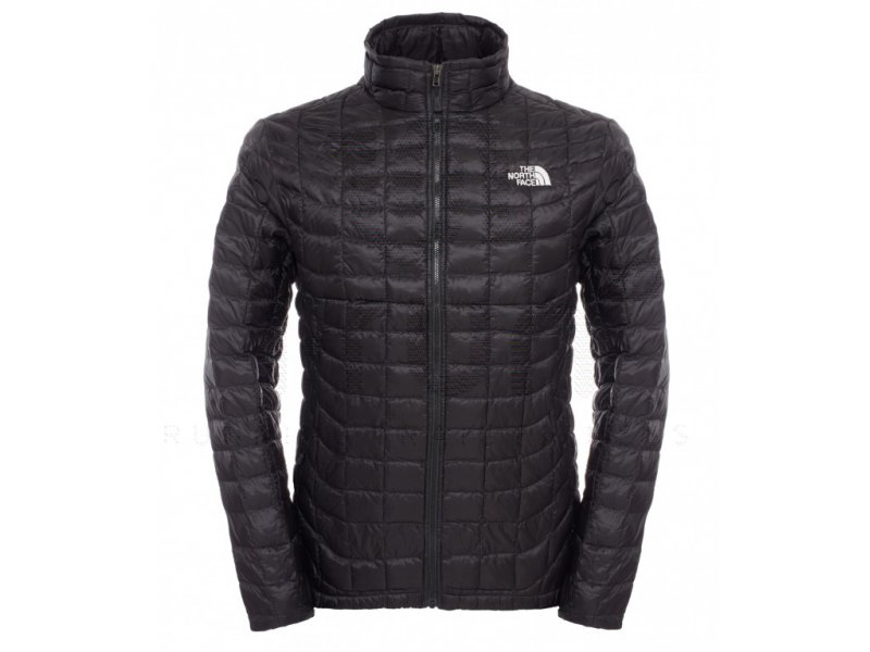 the north face veste thermoball m pas cher destockage running v tements homme en promo. Black Bedroom Furniture Sets. Home Design Ideas