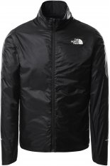 The North Face Winter Warm M