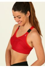 Thuasne Top Strap X-Back