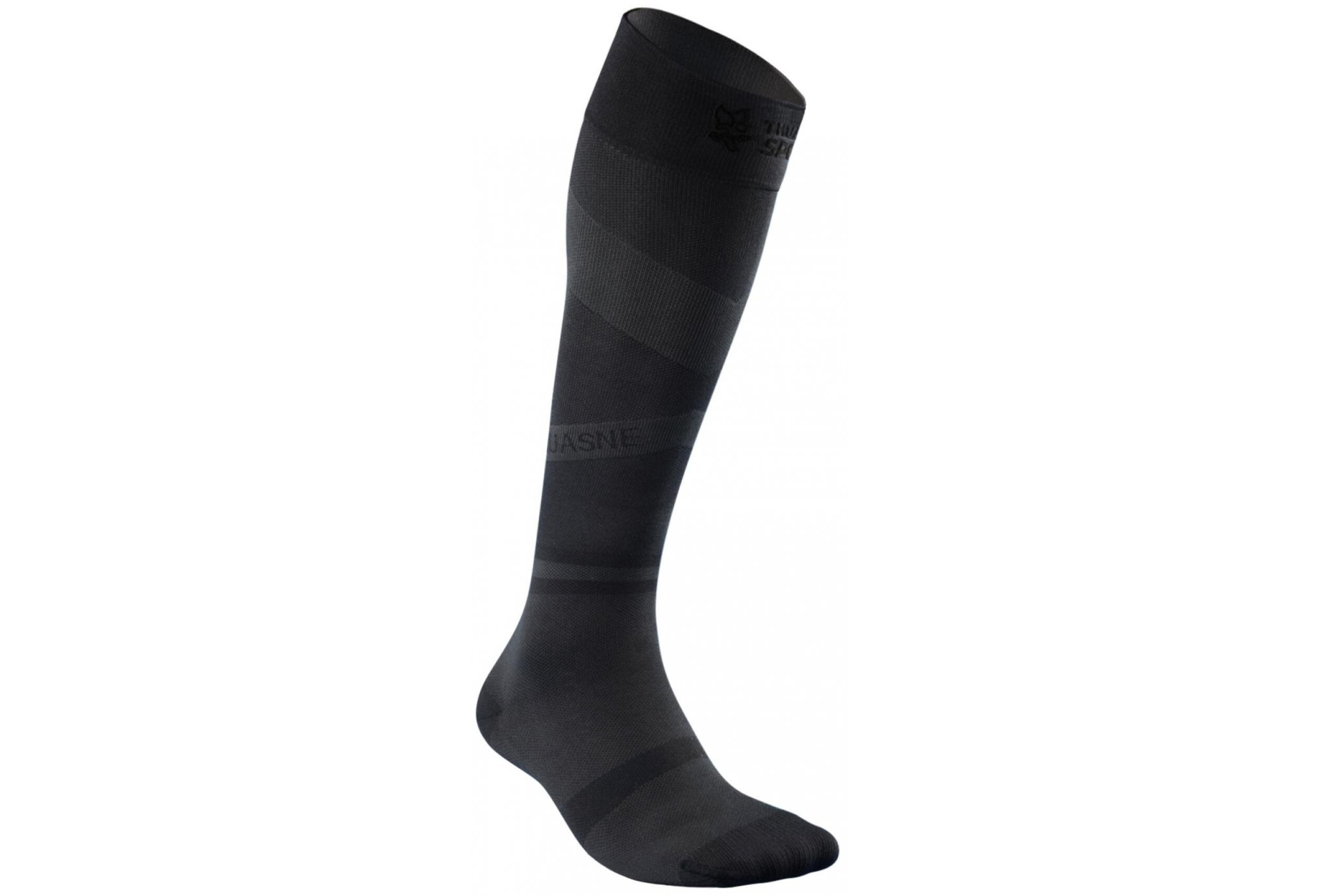 Thuasne Up Recovery Normal Chaussettes