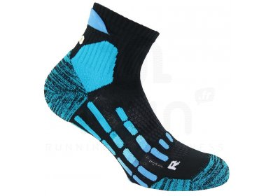 thyo Chaussettes Trail Pody Air