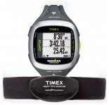 Timex IronMan Cardio GPS Run Trainer 2.0 M