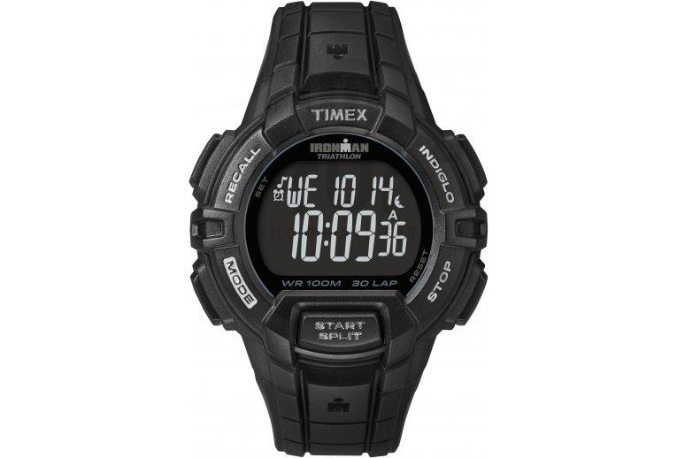 30d796dd3925 Timex IronMan Core 30 Lap Rugged