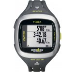 Timex IronMan GPS Run Trainer 2.0 M