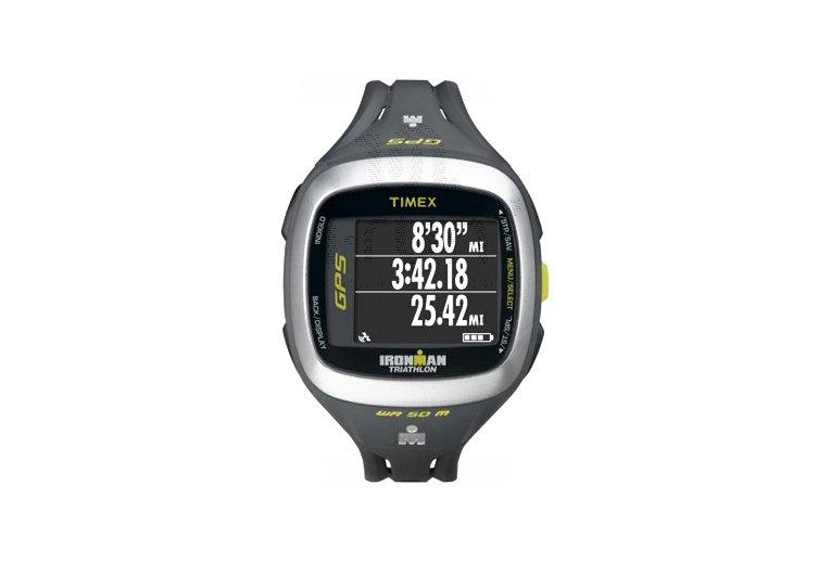 e4336db77fb8 Timex IronMan GPS Run Trainer 2.0 en promoción