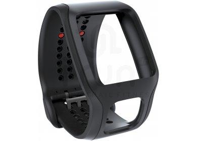 Tomtom Cardio Large Bracelet Montre TcFK1l3J