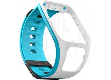 bracelet femme montre tomtom