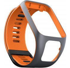 Tomtom Bracelet Runner 3/Adventurer - Small