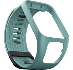 Tomtom Bracelet Runner3/Adventurer - Large