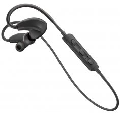 Tomtom Casque Bluetooth Sports