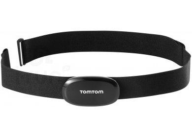Tomtom Ceinture Cardio-fréquencemètre
