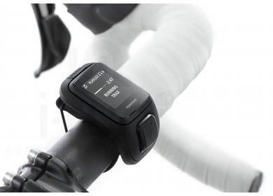 Tomtom Kit de fixation pour vélo