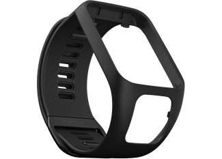 Tomtom Correa para reloj Runner 3/Adventurer - Small