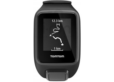 Tomtom Spark 3 - Small