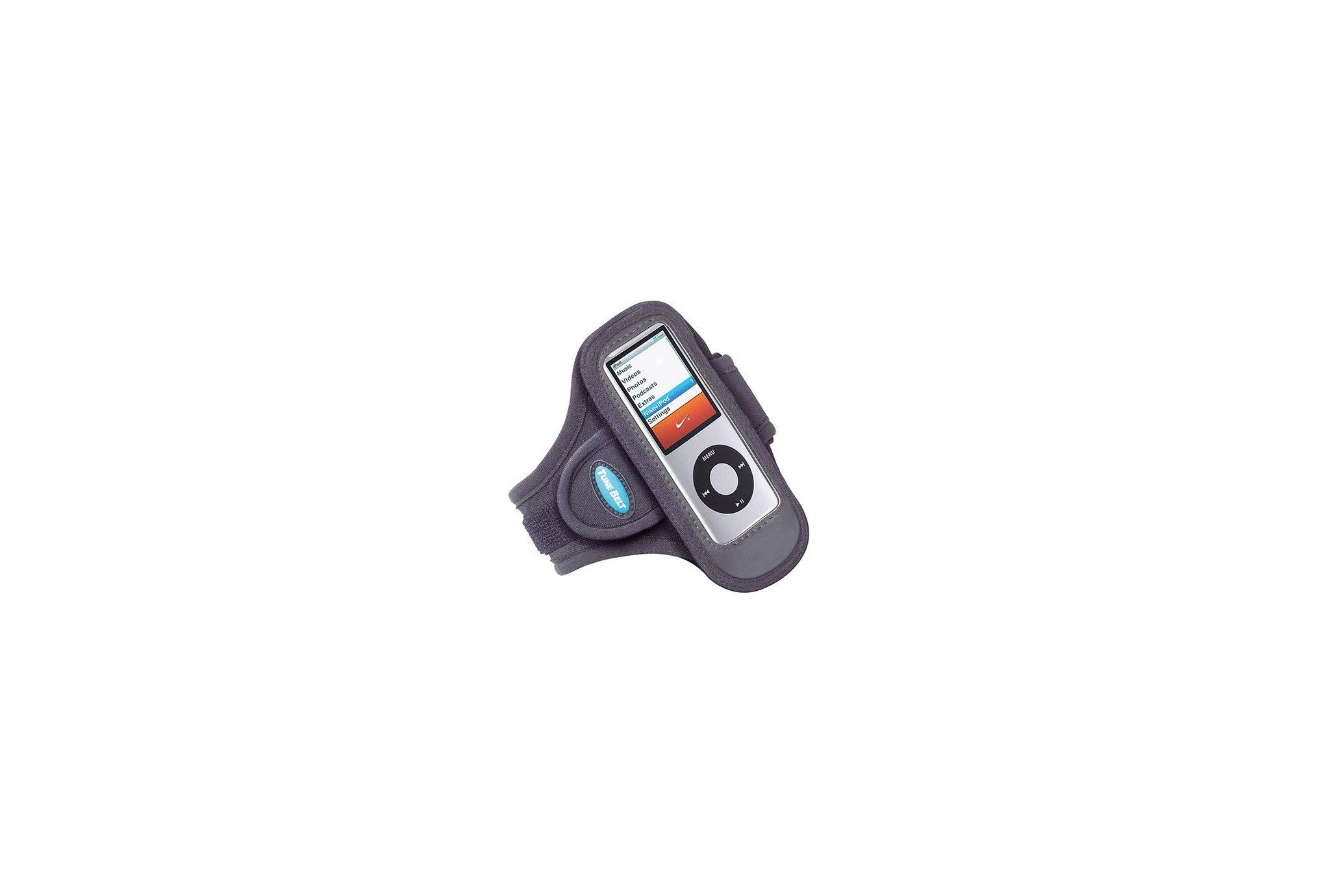 Tune Belt Brassard AB75+ Ipod Nano 5G Accessoires téléphone