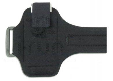 Tune Belt Brassard AB75+ Ipod Nano 5G