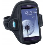 Tune Belt Brassard AB86 Samsung Galaxy SIII