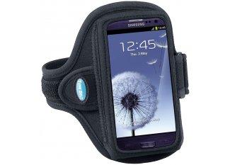 Tune Belt Brazalete AB86 Samsung Galaxy SIII