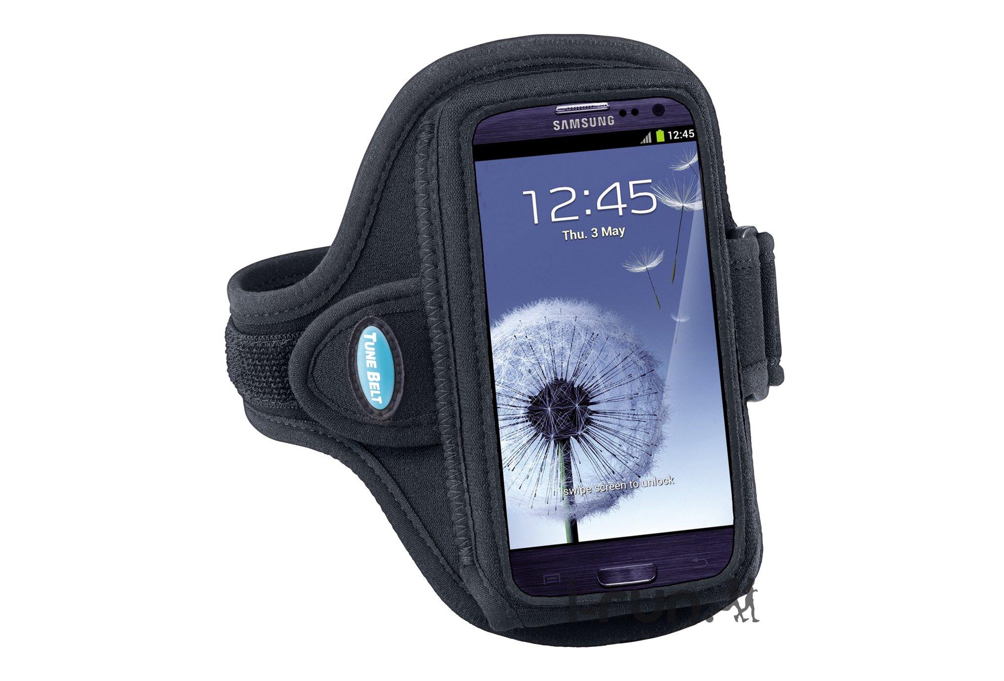 Tune Belt brassard ab86 samsung galaxy siii accessoires téléphone