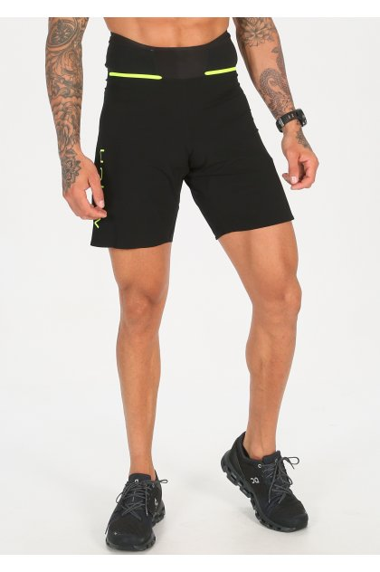 Uglow pantal�n corto 7