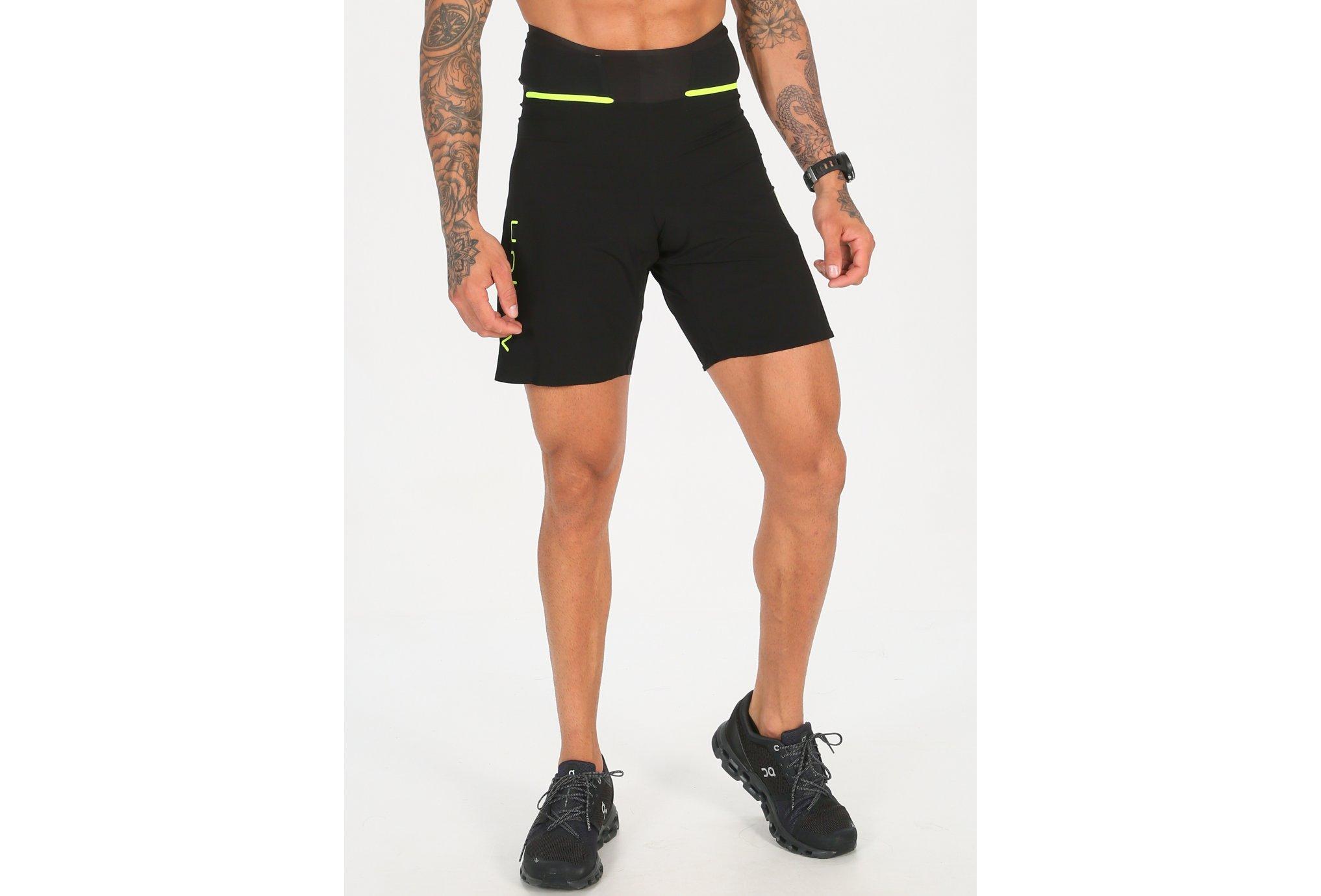 Uglow 7 M vêtement running homme