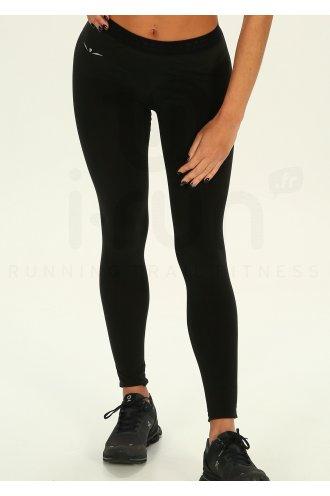Uglow Base Tight W pas cher - Destockage running Vêtements femme en ... 02ca71b187f