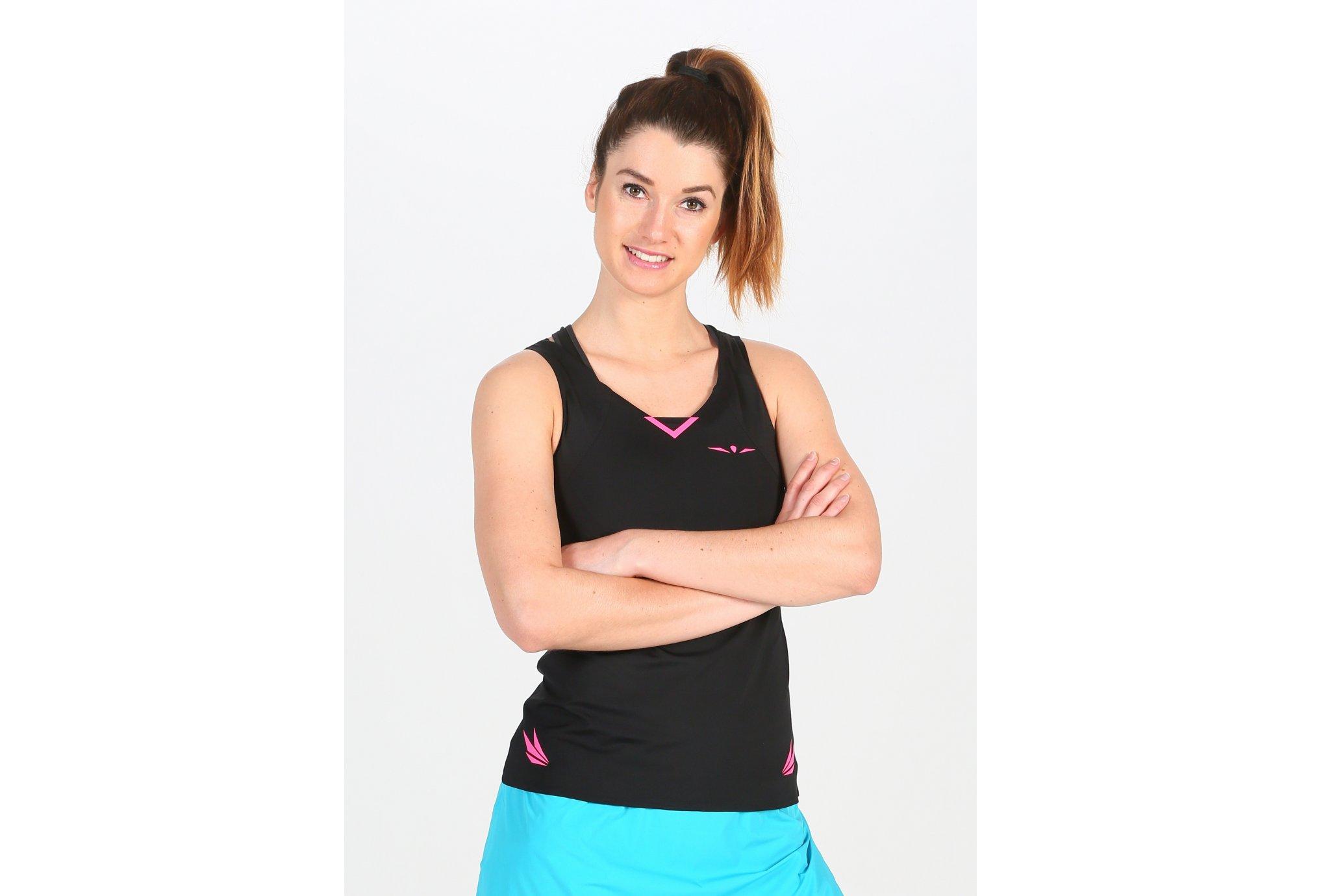 Uglow Base W vêtement running femme
