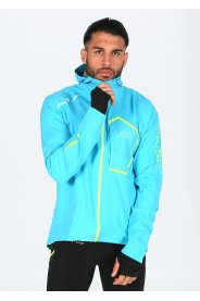 Uglow Rain Jacket M