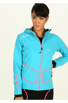 Uglow Rain Jacket W