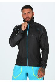 Uglow Rain Jacket X M