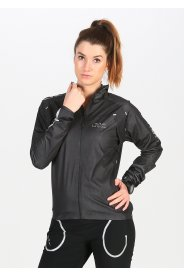 Uglow Rain Jacket X W