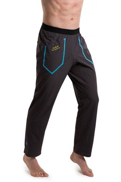Uglow Pantalón Running Pant
