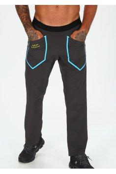 Uglow Running Pant M