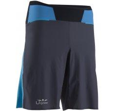 Uglow Short M