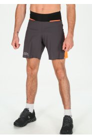 Uglow Short M