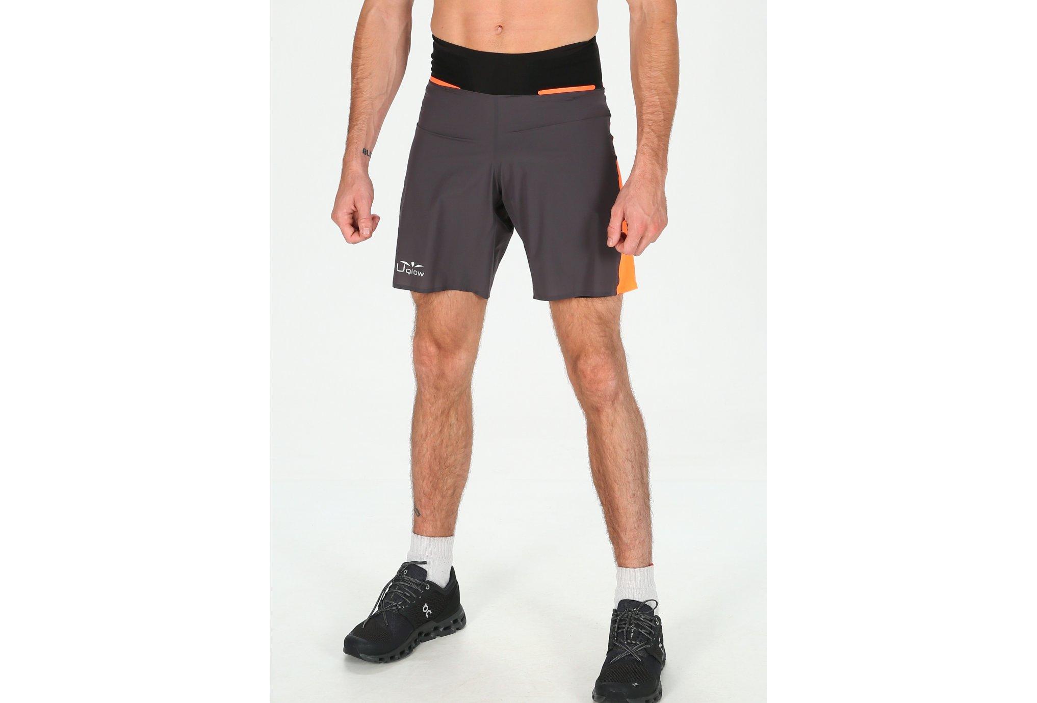 Uglow Short M Diététique Vêtements homme