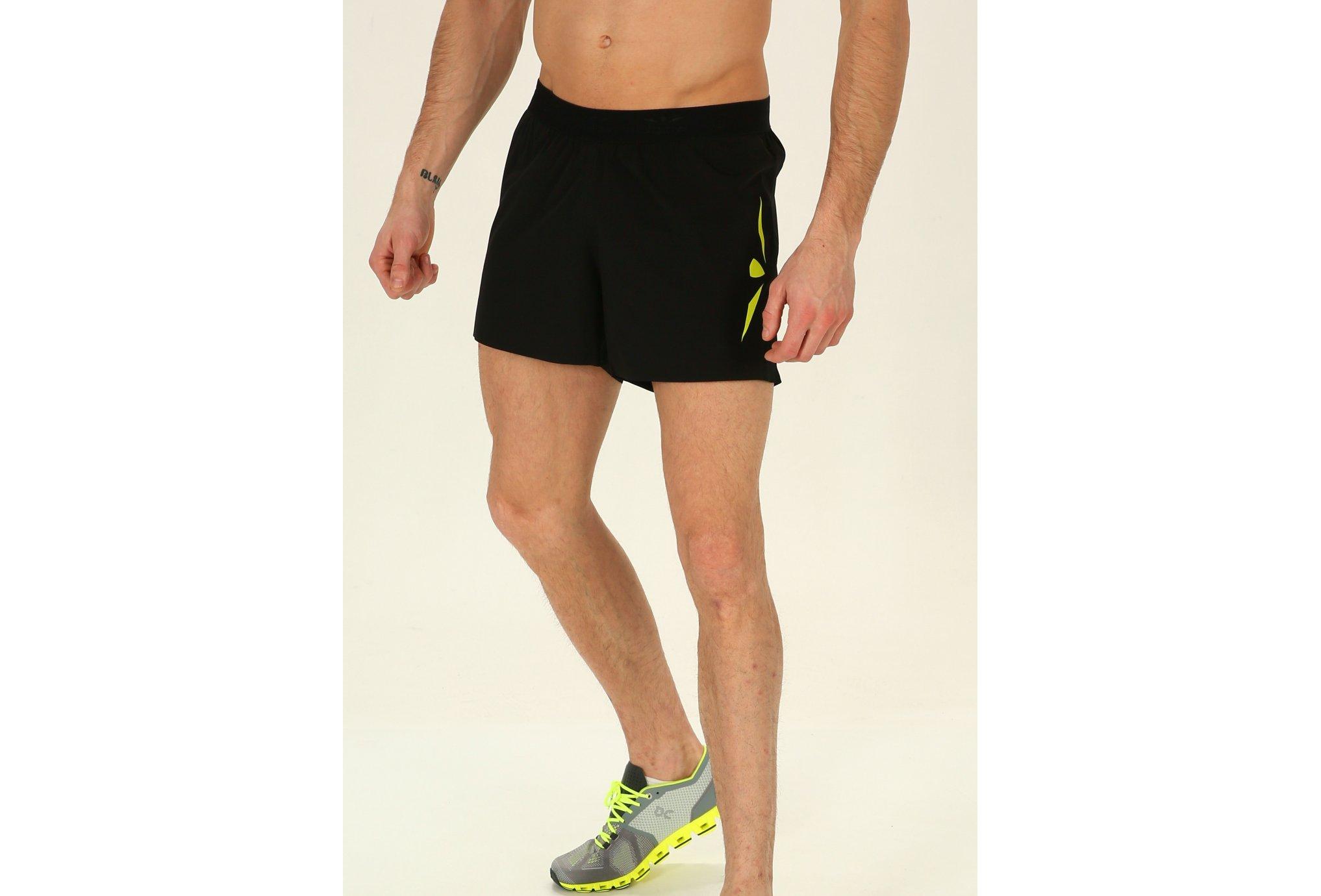 Uglow Short Race M Diététique Vêtements homme