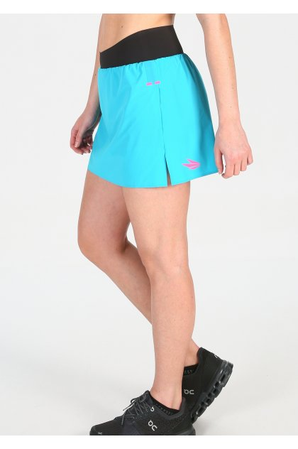 Uglow falda Skirt Ultra