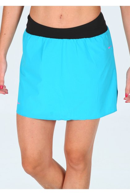 Uglow falda Skirt Ultra