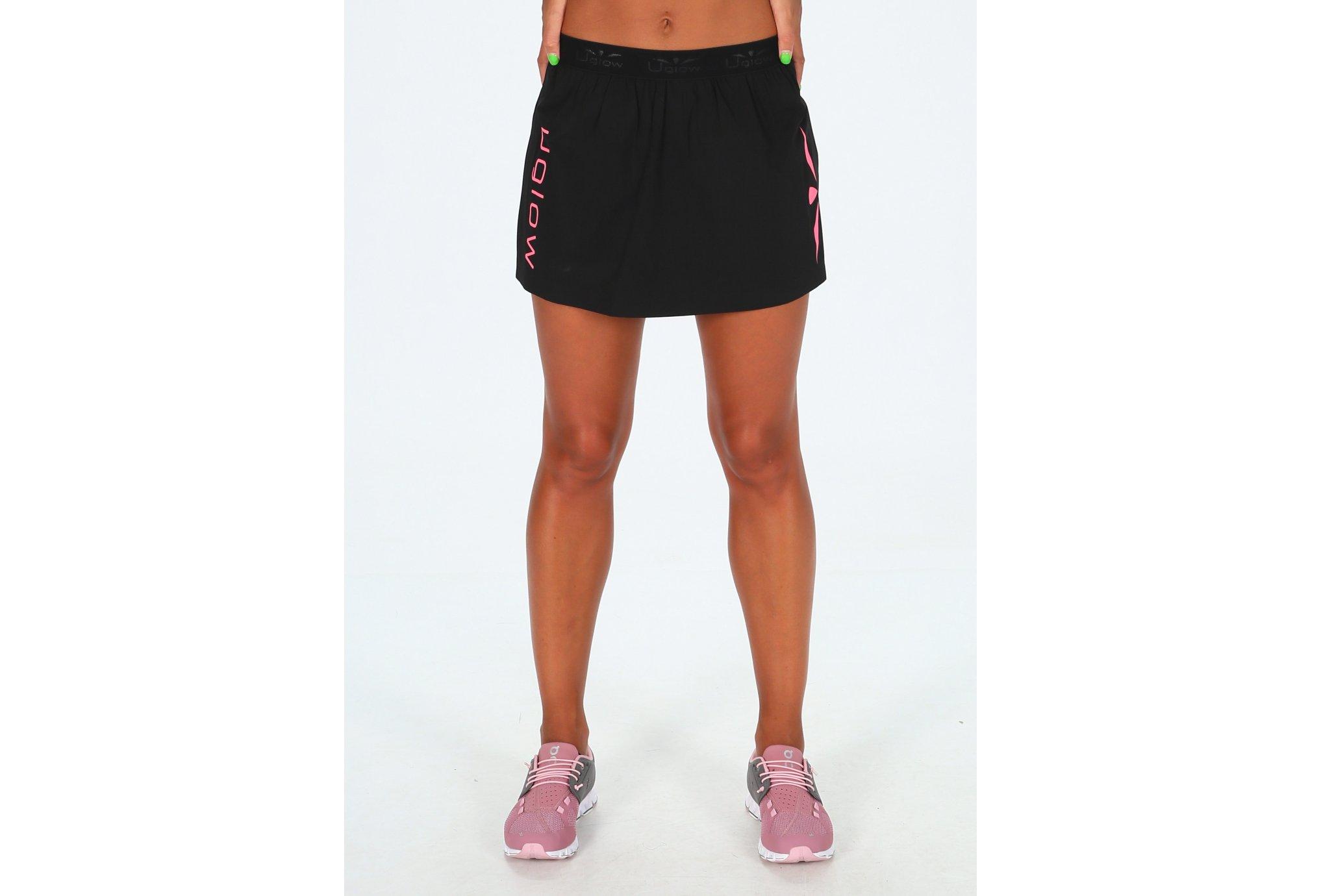 Uglow Skirt Ultra W Diététique Vêtements femme