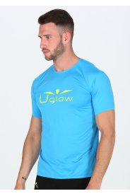 Uglow Tee-Shirt M