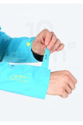 Uglow U-Rain Hybrid Max M