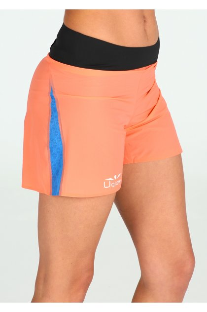 Uglow Pantalón corto Base 5''