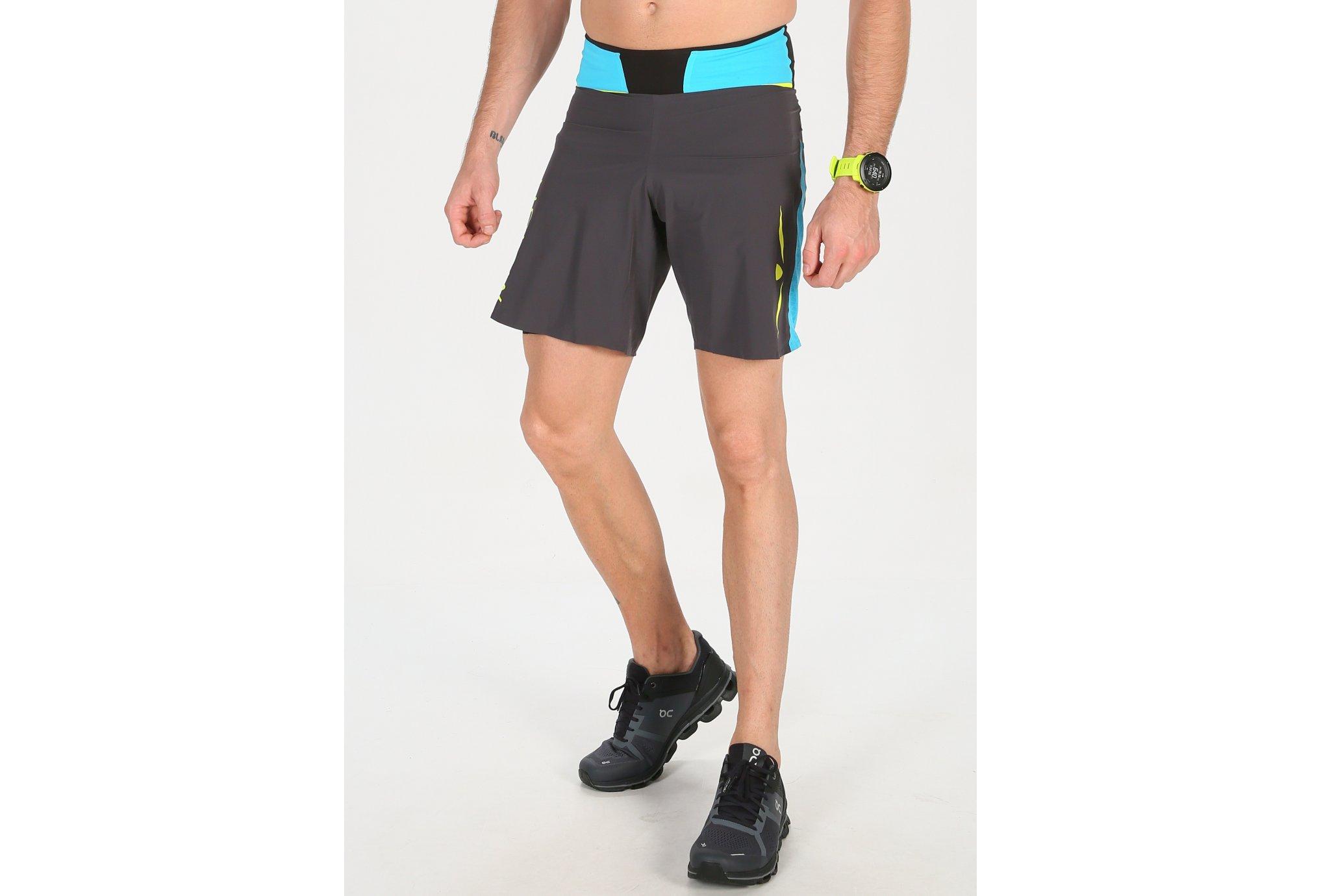 Uglow Ultra M Diététique Vêtements homme